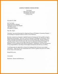 sample fax letter fax cover letter 9 free samples examples format