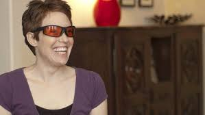 Sunglasses For Blind People 6 Types Of Glasses That Do More Than Correct Your Blurry Vision