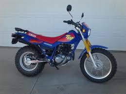 1994 yamaha tw200 motorcycle polaris atv forum