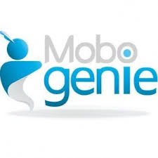 mobogenie android apps android app mobogenie to and transfer android