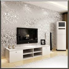 Schlafzimmer Streich Ideen Wohndesign Tolles Cool Muster Tapete Schlafzimmer Idee Die