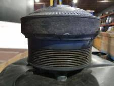 cummins n14 fan clutch solenoid cummins n14 commercial truck parts ebay