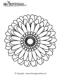 free printable coloring sheets www nutrangnu com