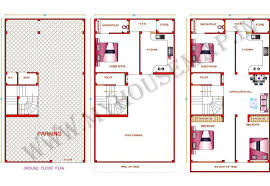 home floor plan software free download free exterior home design software visualizer app house plan tool