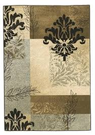 home accents rug collection ashley furniture rugs sale coffee area home accents rug collection