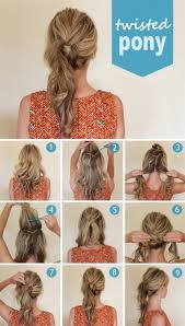 prom updo instructions 33 impossibly gorgeous prom hair ideas