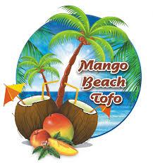 mango beach home