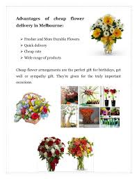 cheap flower delivery cheap flower delivery in melbourne