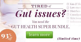 healing leaky gut with food 6 things you should be eating u2014 the