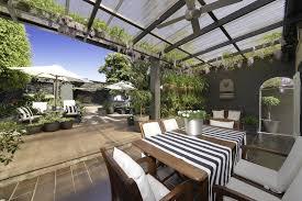 13 blair street bondi beach nsw 2026 house for sale 2013903489