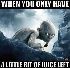 Smeagol Memes - best vaping memes any of these vaping memes ring a bell