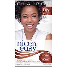 clairol clairol nice u0027n easy permanent hair color 2bg natural