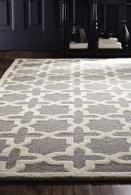 Area Rugs Home Decorators Home Decorators Rugs Cheshire Rug Wool Rugs Area Rugs Rugs
