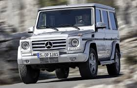 Mercedes Benz Jeep Mercedes Benz Suv Image Best Images