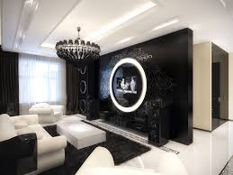 Wohnzimmertisch Luxus Luxus Wohnzimmer