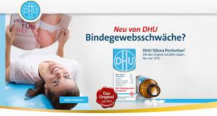 bindegewebsschwäche bindegewebsschwäche themenshops alle - Bindegewebsschwäche Homöopathie