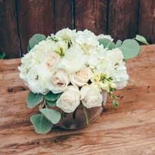 white hydrangea white hydrangea bridal bouquet package white diy