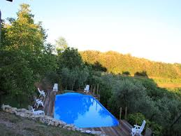 tuscany house villa tuscany house benedetta executive accommodation u0026 rentals
