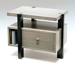 all modern side tables small bedroom tables hafeznikookarifund com