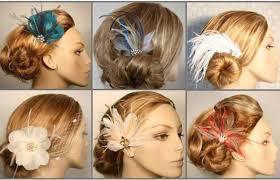 1940s hair accessories vintage hair accessories make a dress
