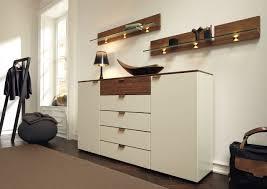 Schlafzimmer H Sta Uncategorized Hlsta Kleiderschrankprogramm Metis Plus Und