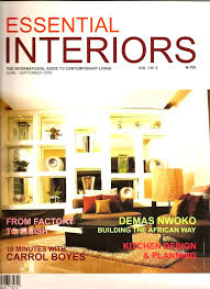 home interior design magazines uk home decorating magazines home interior design magazines uk