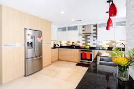 Kitchen View Custom Cabinets Ewl U2014 Plus Interiors