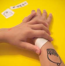 25 unique temporary tattoo paper ideas on pinterest tattoo
