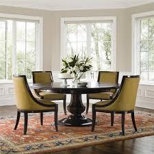 Henredon Dining Room Table by Henredon Dining Room Furniture North Carolina U2014 Unique Hardscape