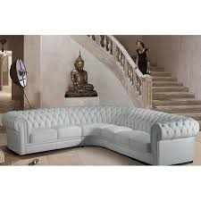 Chesterfield Sectional Sofa Sectional Sofa Design Best Chesterfield Sectional Sofa