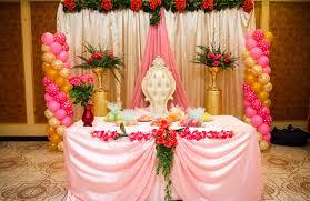 andhra style sreemantham u2013 sonika madala u0027s blog