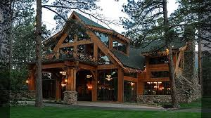 a frame style homes timber frame ranch style homes home decor ideas