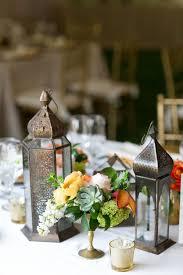 Wedding Centerpiece Lantern by 36 Best Wedding Lantern Centerpiece Ideas Images On Pinterest