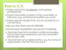 cover letter length resume good cover letter tips tips for cover