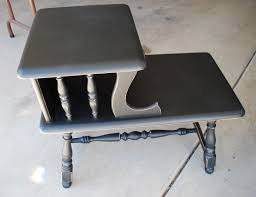 painting furniture without sanding table why use chalk paint vs regular paint how to spray paint