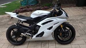 yamaha r6 wallpapers vehicles hq yamaha r6 pictures 4k wallpapers