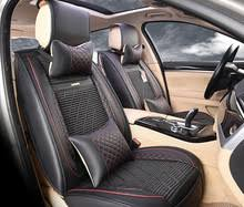 seat covers for cadillac srx compare prices on seat cover cadillac shopping buy low