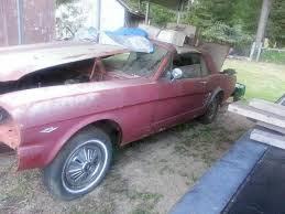 66 mustang coupe parts ford mustang 50 used fox parts ford mustang cars mitula cars