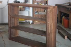 bookshelves u2013 woodkeeper furniture