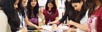 Home Textile Designer Jobs In Mumbai Fashion Designing Courses U2013 Diploma In Fashion Designing In India