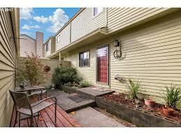 Lake Oswego 220 A Avenue 14655 Sw 106th Ave For Sale Tigard Or Trulia