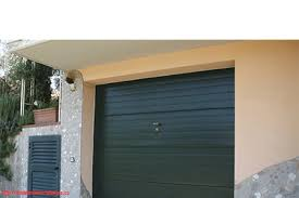 porte box auto motorizzazione garange basculante pavia avec porte per box auto