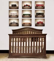Vintage Baby Boy Crib Bedding by Railroad Train Baby Boy Crib Nursery Bedding Set Wellbx Wellbx