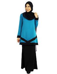 baju kurung modern untuk remaja baju kurung buy baju kurung at best price in malaysia www lazada