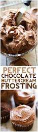 best 25 chocolate icing recipes ideas on pinterest chocolate