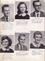 how to buy high school yearbooks duryea pennsylvania historical homepage 1959 duryea high school