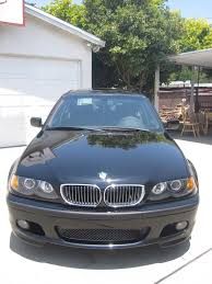 e46 for sale 2005 bmw 330i zhp performance package low mileage