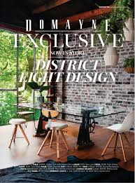 Domayne Dining Chairs District Eight Design By Generic Publications Issuu