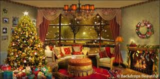 christmas backdrops ww 4020 0210 jpg