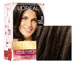 best hair dye without ammonia my 6 best hair colour brands available in india
